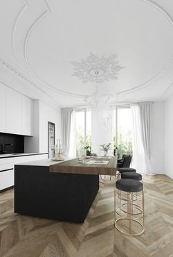 kitchen.pavlovo_cam2-1