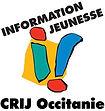 CRIJ_Occitanie.jpg