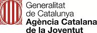 Escut Agencia.png