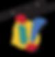 logo_bij_vecto2019.png