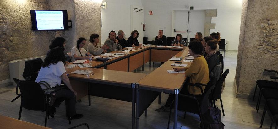 Reunión_Girona_4_de_mayo.jpg