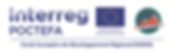 Logo_interreg_trampoline.png