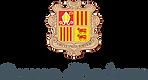 escut_govern i CRES vectortizats3.png