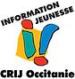 CRIJ_Occitanie.png