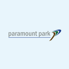 Parmount Park
