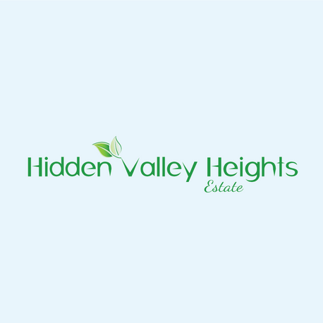 Hidden Valley Heights