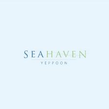 Seahaven