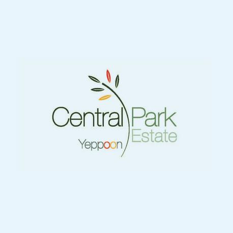 Central Park Estate