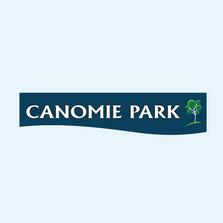 Canomie Park