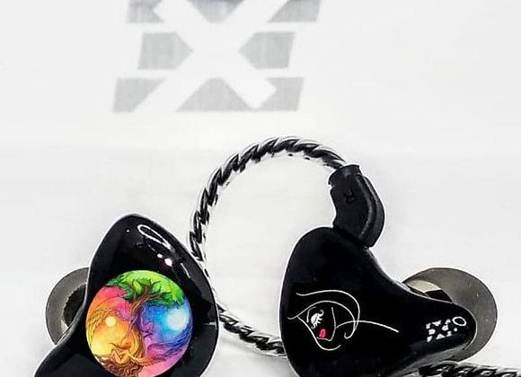 Exclusive EX-5