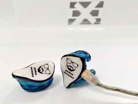 customización de In ear estandar.jpeg