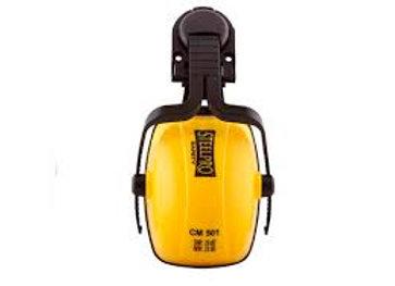 Protector Auditivo para Casco CM-501