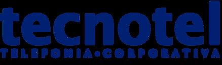 logo%20tecnotel_edited.png