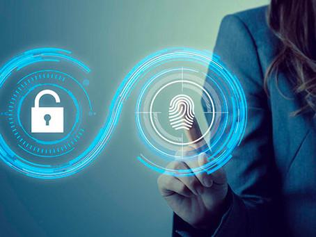Lei Geral de Proteção de Dados é sancionada