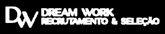 logo_rh02.png