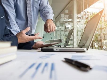 Os resultados positivos da consultoria jurídica na saúde financeira da empresa