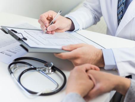 Reajustes nos planos de saúde: Como a pandemia afetou as relações dos serviços?
