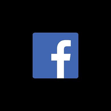 Facebook - A voz do Marketing - Marketing Digital