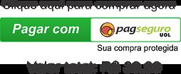 botão_pagseguro.png