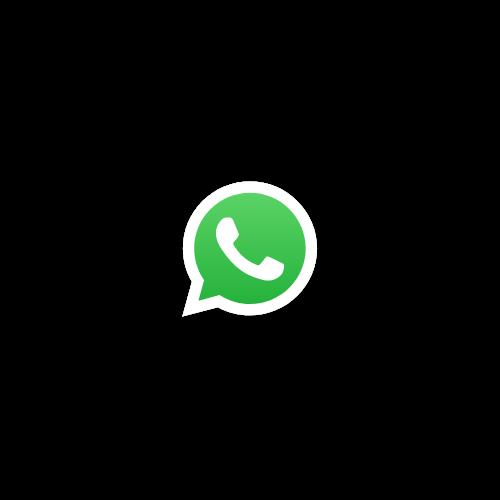 WhatsApp - A voz do Marketing - Marketing Digital