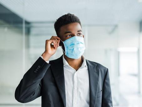 Coronavírus: quais medidas as empresas devem adotar na pandemia?