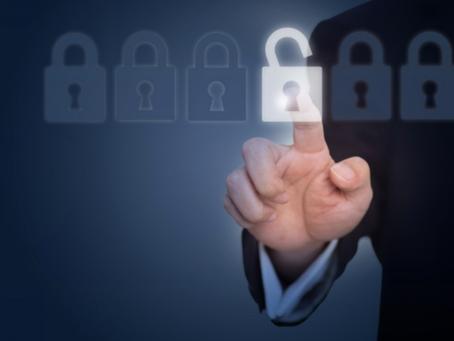Idec questiona empresa por tratamento de dados sensíveis