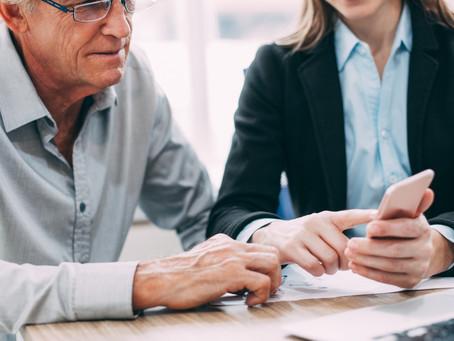 STJ decide que ação de cobrança de parcelas de empréstimo consignado prescreve em cinco anos