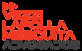 Logo---Vezzi-Lapolla-Mesquita.png