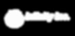 Solarcap Logo-02.png