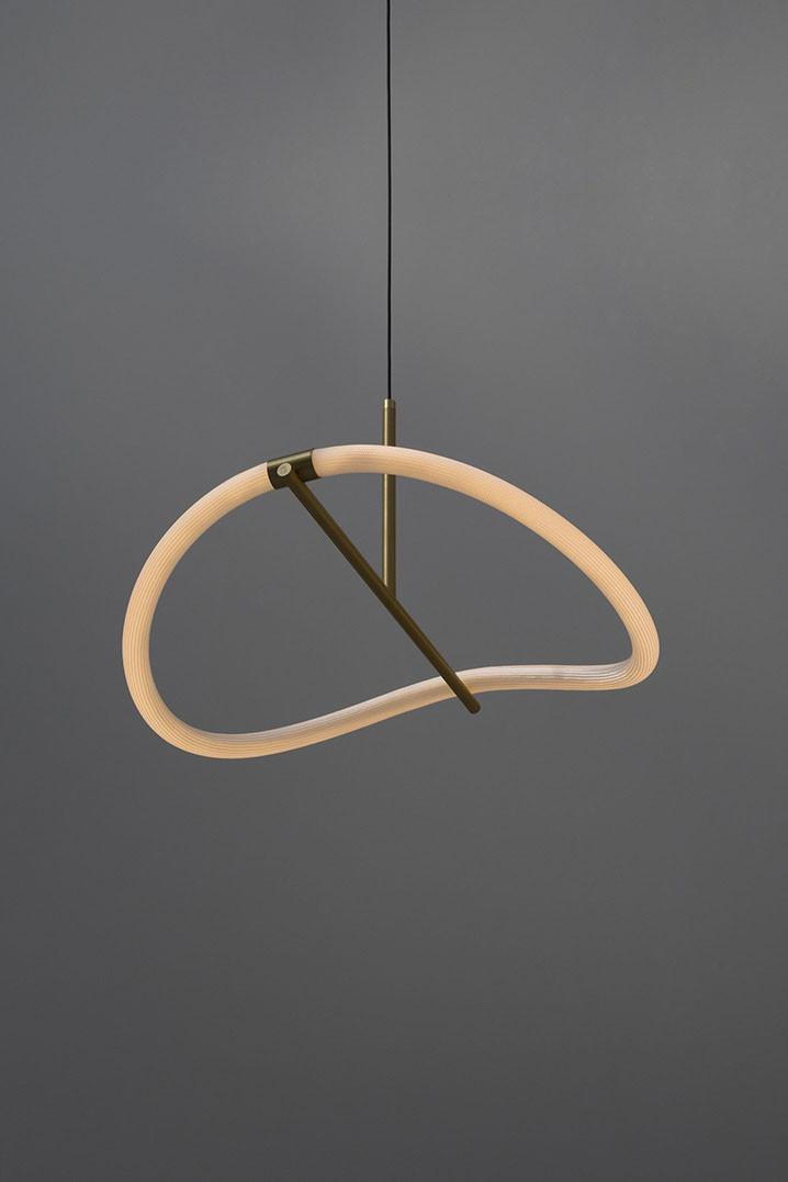 Studio-Truly-Truly-Levity-Pendant-Light