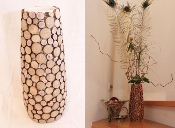 напольная-ваза-своими-руками