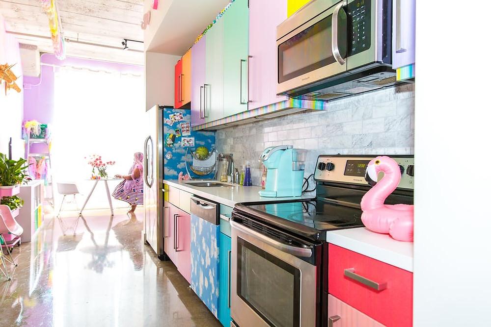 Самый-яркий-дизайн-квартиры