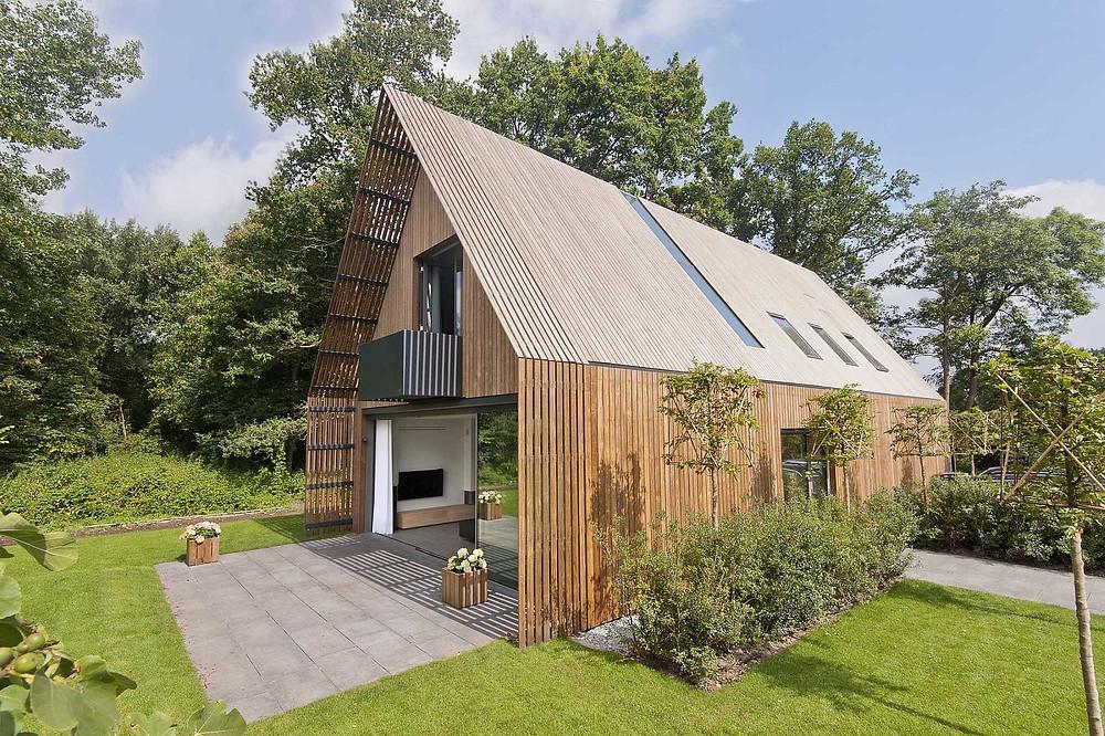 загородный-дом-от-Architect-eigen-huis