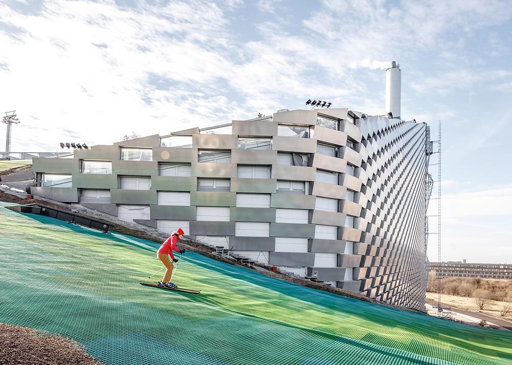 copenhill-big-архитектура-дизайн-города-будущего-дания