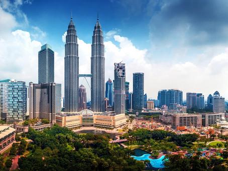 15 лучших приключений в необыкновенной Малайзии