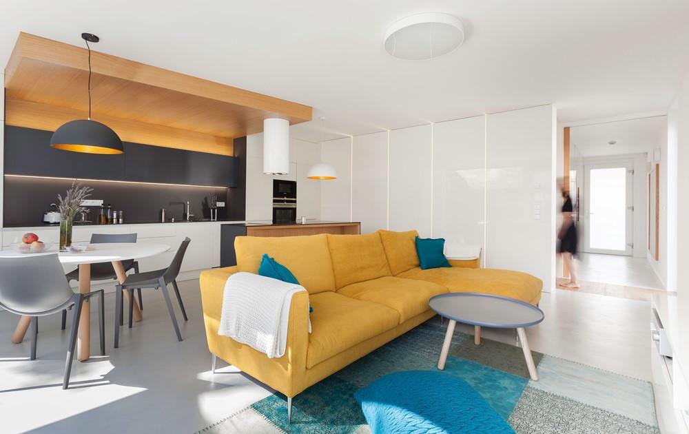 дизайн-интерьера-Прага-Boq-Architekti