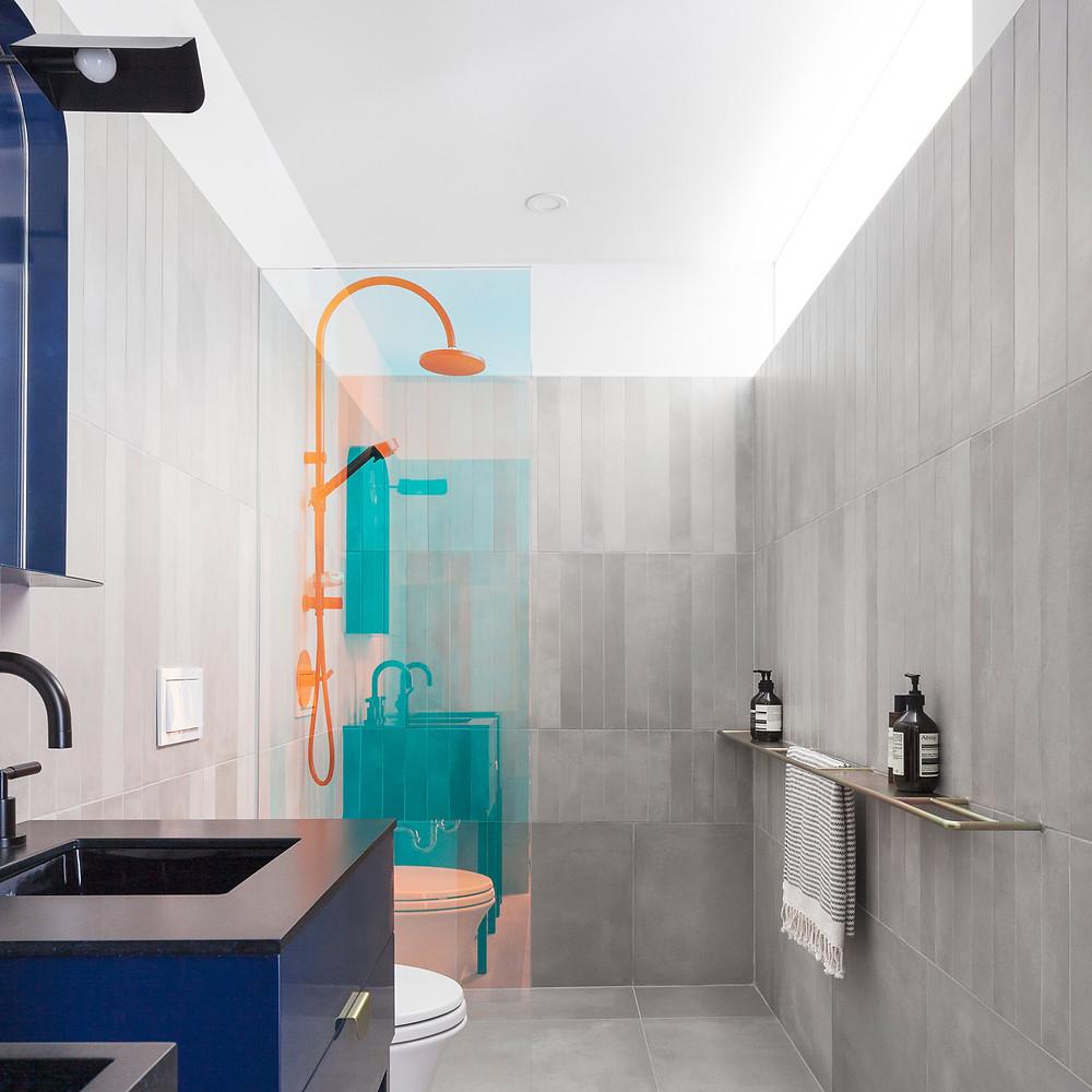 дизайн-интерьера-ванная-комната