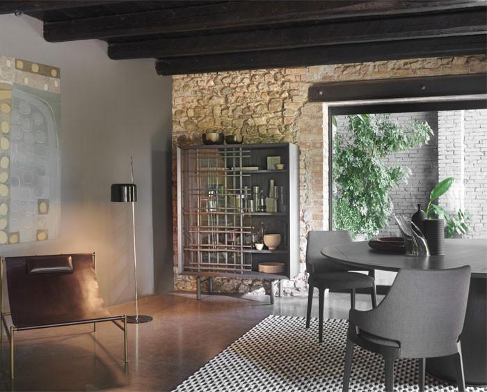 коллекция-мебели-Potocco