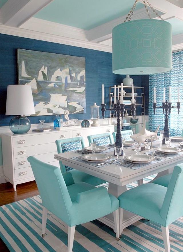 синий-цвет-в-дизайне-интерьера