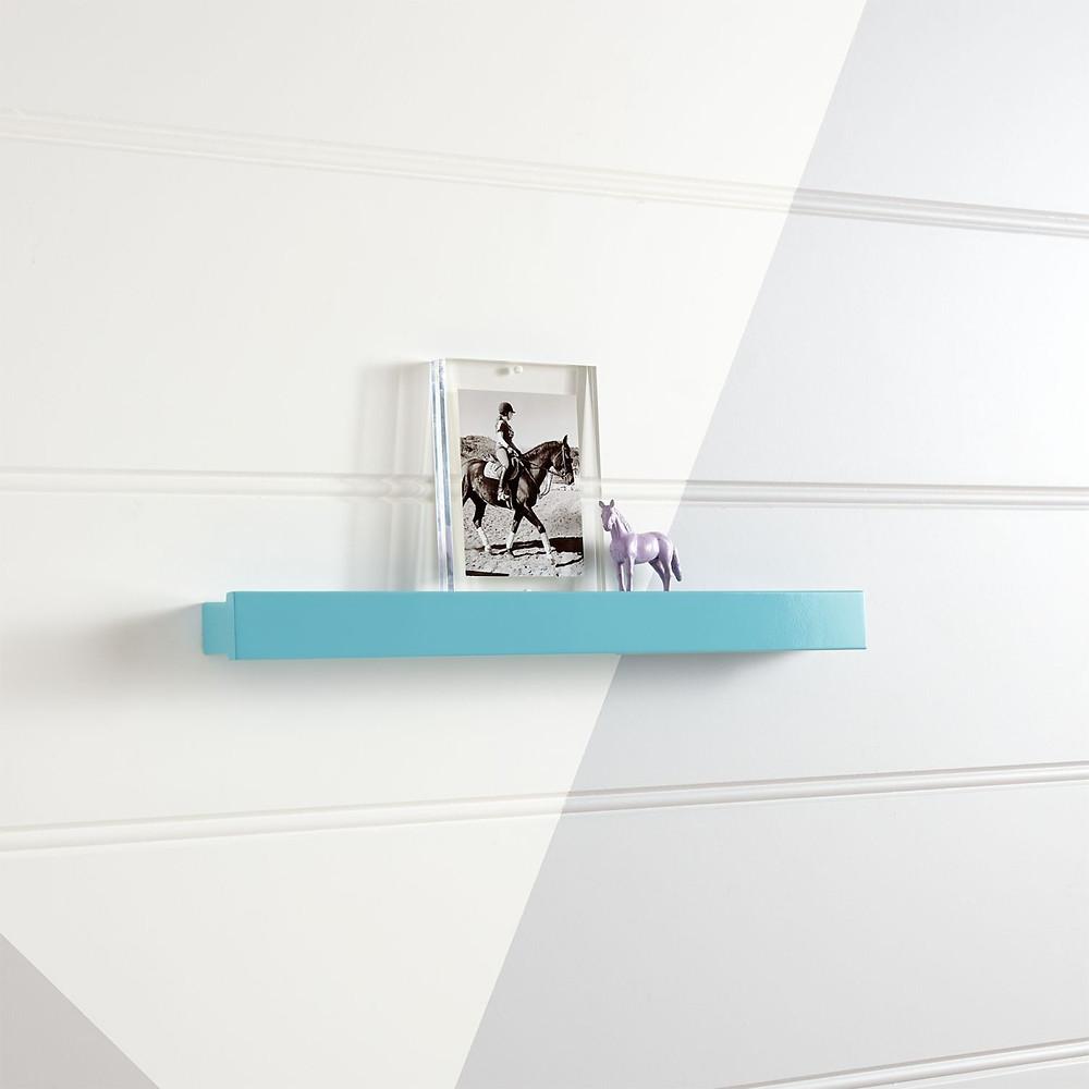 дизайн-детской-комнаты-интерьер