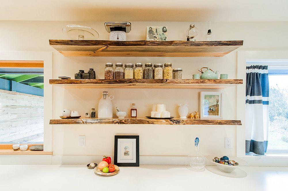 полки-в-дизайне-кухни