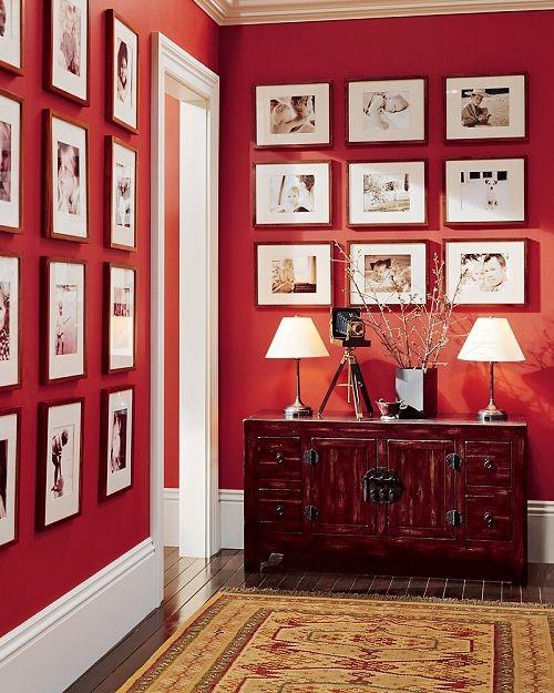 красный-цвет-в-дизайне-интерьера