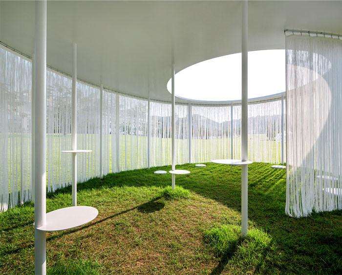 ландшафтный-дизайн-oasis-OBBA