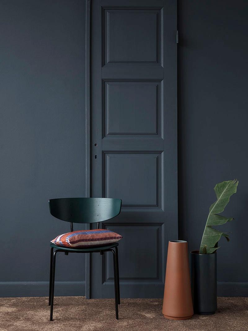 терракотовый-цвет-в-дизайне-интерьера