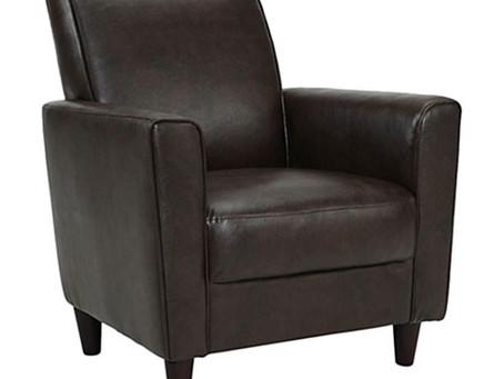 Время для отдыха: 32 удобных кресла для вашего дома