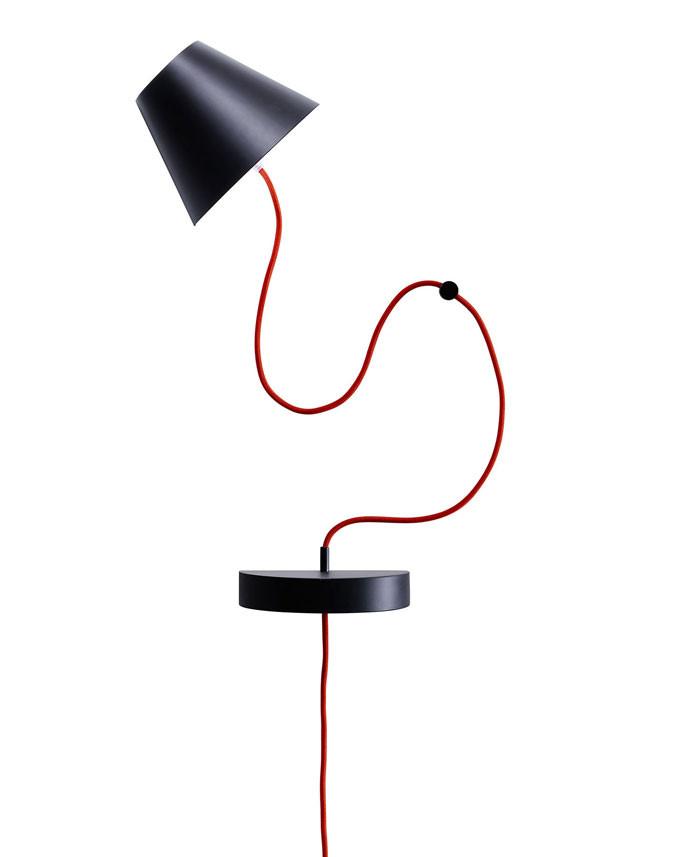 лампа-Lapilla-от-Debonademeo