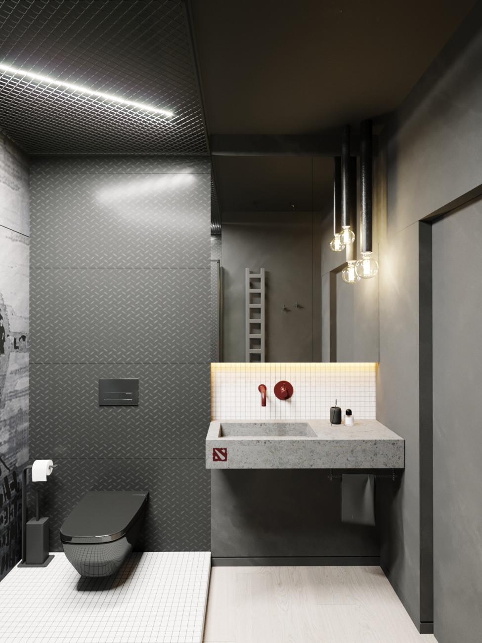 дизайн-интерьера-INTA-DESIGN