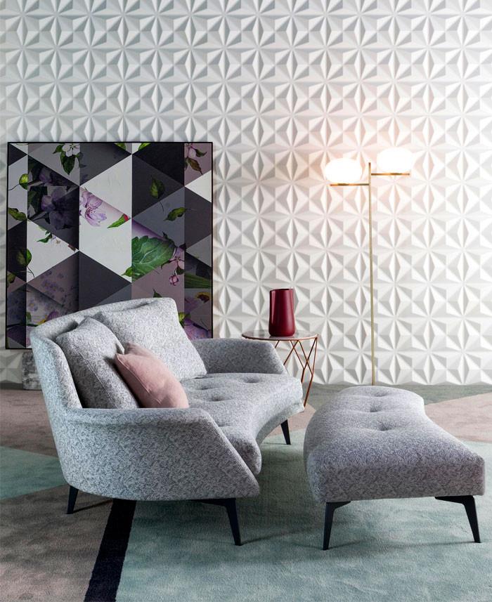 коллекция-мебели-Lovy-от-Sergio-Bicego