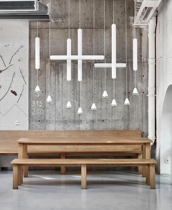 освещение-дизайнерские-люстры-brokis-puro