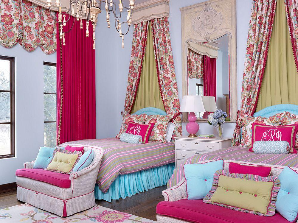 средиземноморские-детские-комнаты-с-марокканским-шармом